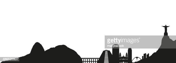 Sugar Loaf Stock Vector Art Royalty Free Graphics Getty Images