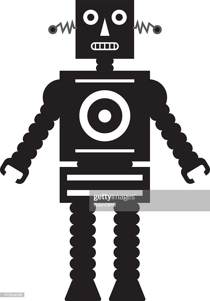 RobotAbw