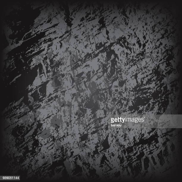 ロックの背景 - 岩点のイラスト素材/クリップアート素材/マンガ素材/アイコン素材
