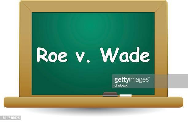 roe v wade - abortion stock illustrations, clip art, cartoons, & icons