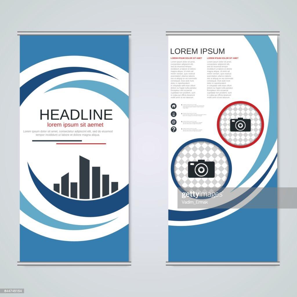 Fantastisch Wollte Poster Vorlage Wort Fotos - Entry Level Resume ...
