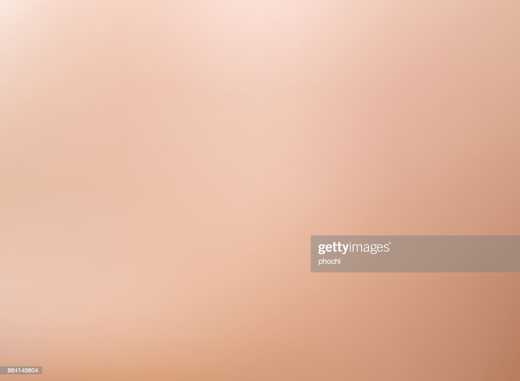 Rose Gold Vector Background Metallic Pink Gold Backdrop For Elegant Wedding Invitation High Res Vector Graphic Getty Images