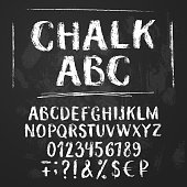 https://www.istockphoto.com/vector/rough-chalk-latin-alphabet-gm1060963698-283609855