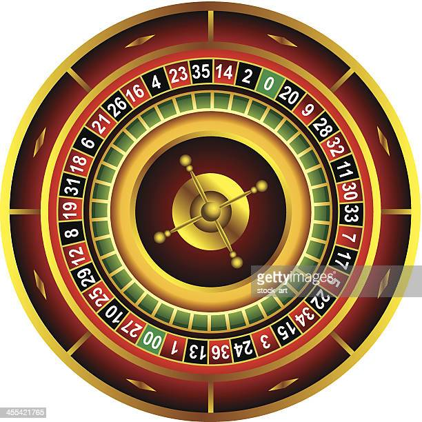 Davincis gold mobile casino