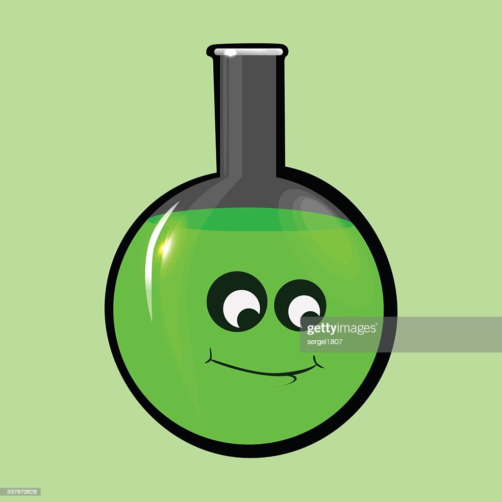 round cartoon tube vector art   getty images