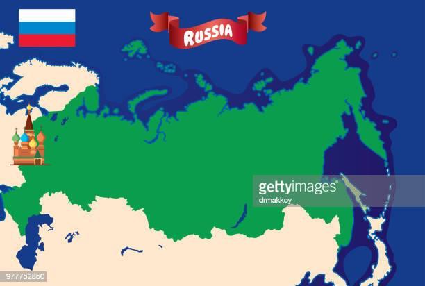 World's Best Samara Oblast Stock Illustrations - Getty Images on volga river, saint petersburg, vladivostok russia map, sevastopol russia map, irkutsk russia map, serpukhov russia map, red dot on map, samarkand russia map, sakha russia map, omsk russia map, elista russia map, tallinn russia map, markovo russia map, canada russia map, tbilisi russia map, ufa russia map, yurga russia map, yekaterinburg russia map, nizhny novgorod, novosibirsk russia map, irkustk russia map, volgograd russia map, saratov russia map,