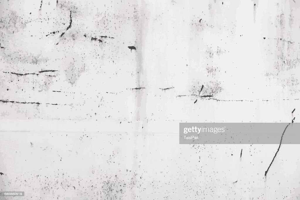 Rusted metal background with scratches