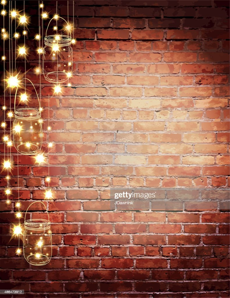 Keywords 2015 Airtight Backgrounds Bright Canning