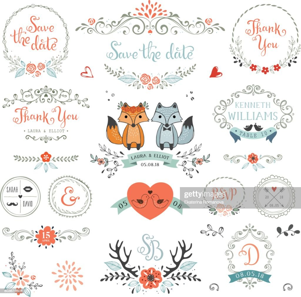 Rustic Wedding Elements_03