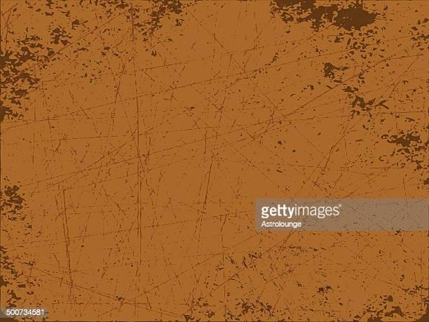 rusty  - eisen stock-grafiken, -clipart, -cartoons und -symbole