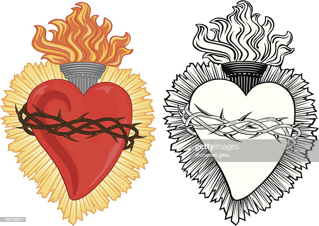 241 Crown Of Thorns High Res Illustrations Getty Images It was one of the instruments of the passion. https www gettyimages com detail 165736021 utm medium organic utm source google utm campaign iptcurl