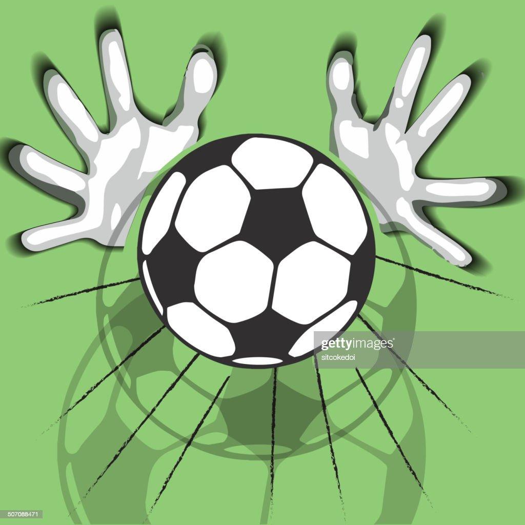 safe ball