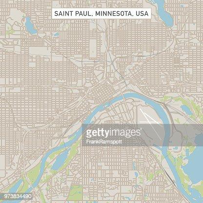 Saint Paul Minnesota Us City Street Map stock illustration ... on hibbing minnesota on map, crookston minnesota on map, saint louis missouri on map, lakeville minnesota on map, saint paul minnesota christmas, roseville minnesota on map, ely minnesota on map, champlin minnesota on map, mankato minnesota on map, oakdale minnesota on map, minneapolis minnesota on map, moorhead minnesota on map, pipestone minnesota on map, bloomington minnesota on map, rosemount minnesota on map, brainerd minnesota on map, rochester minnesota on map, buffalo minnesota on map, new hope minnesota on map, duluth minnesota on map,