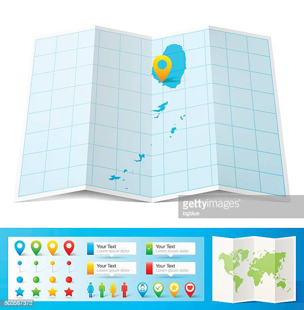 St Vincent Stock Illustrations And Cartoons Getty Images - Saint vincent and the grenadines map