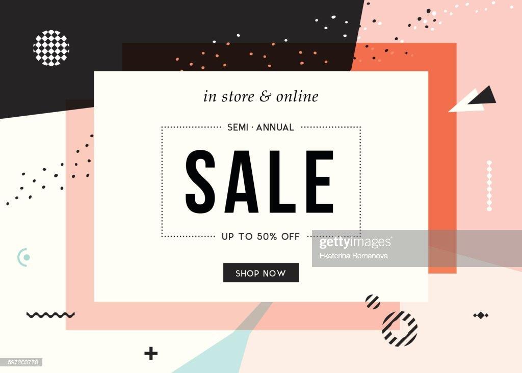 Sale Banner Design_01