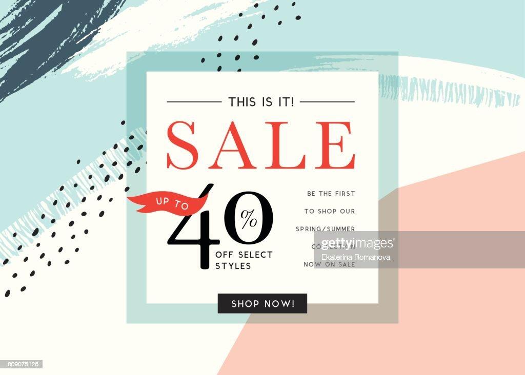 Sale Banner Design_06