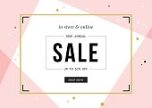 Sale Banner Design_09
