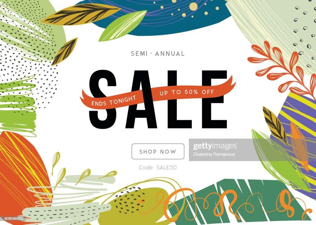 Sale Banner Design_13