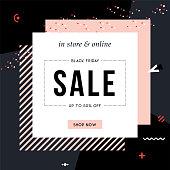 Sale Banner Design_17