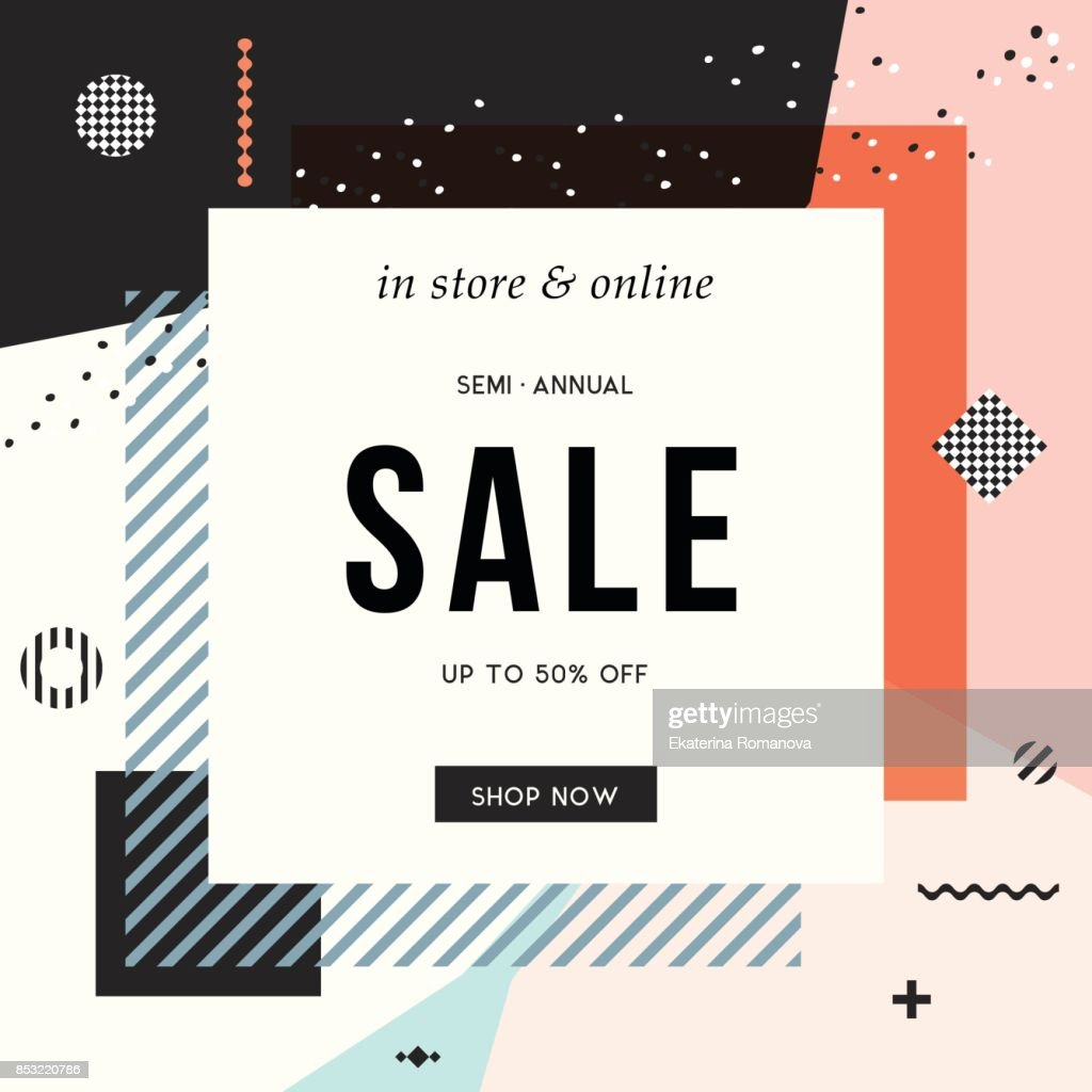 Sale Banner Design_19