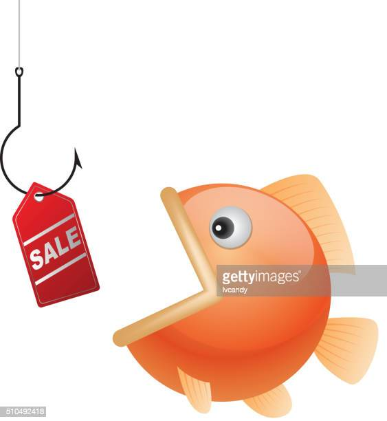 sales means - temptation stock illustrations, clip art, cartoons, & icons