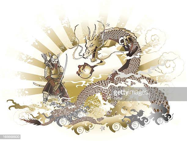 60点の戦国武将のイラスト素材クリップアート素材マンガ素材