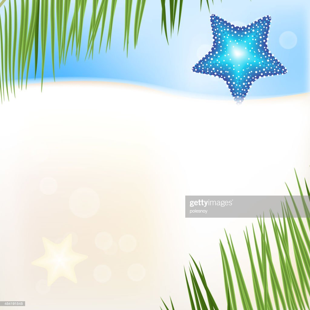 Sand_background_e : Vector Art