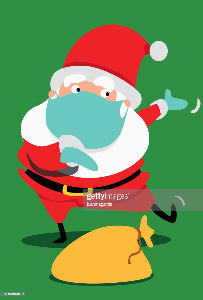 Noël Vacances Clipart Père - Image gratuite sur Pixabay