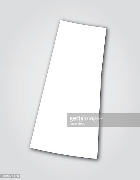 saskatchewan silhouette white - regina saskatchewan stock illustrations