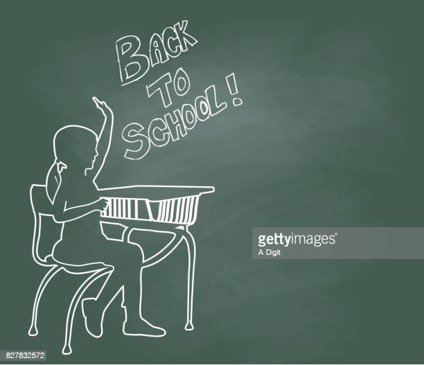 School Girl Question