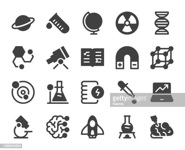 wissenschaft - symbole - physics stock-grafiken, -clipart, -cartoons und -symbole