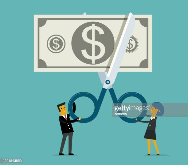 Scissors And Dollar Paper Bill Comments - Cut Price Icon Png Transparent  PNG - 981x945 - Free Download on NicePNG