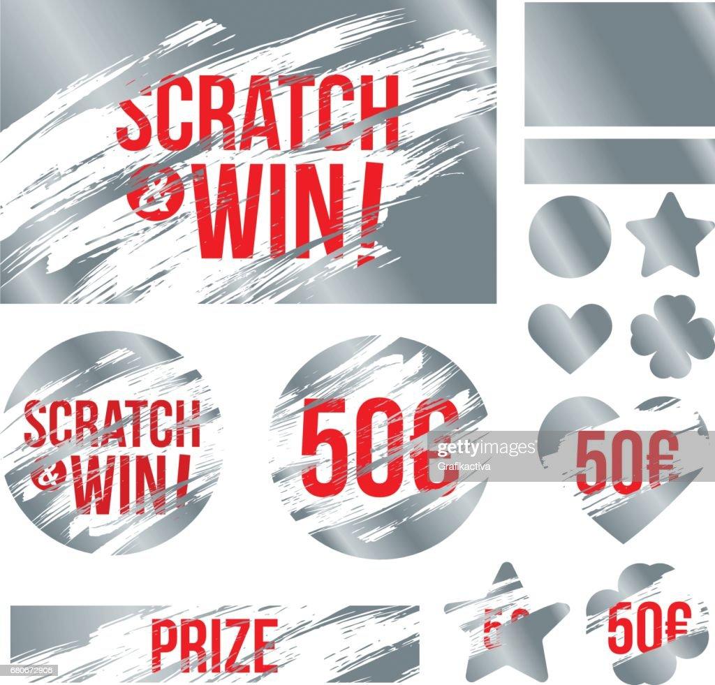 scratch-win-lottery-01
