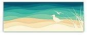 http://www.istockphoto.com/vector/seagull-ocean-banner-gm543062118-97366655