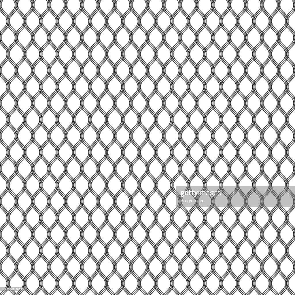 seamless abstract background pattern black wallpaper black and white vector id1129616290