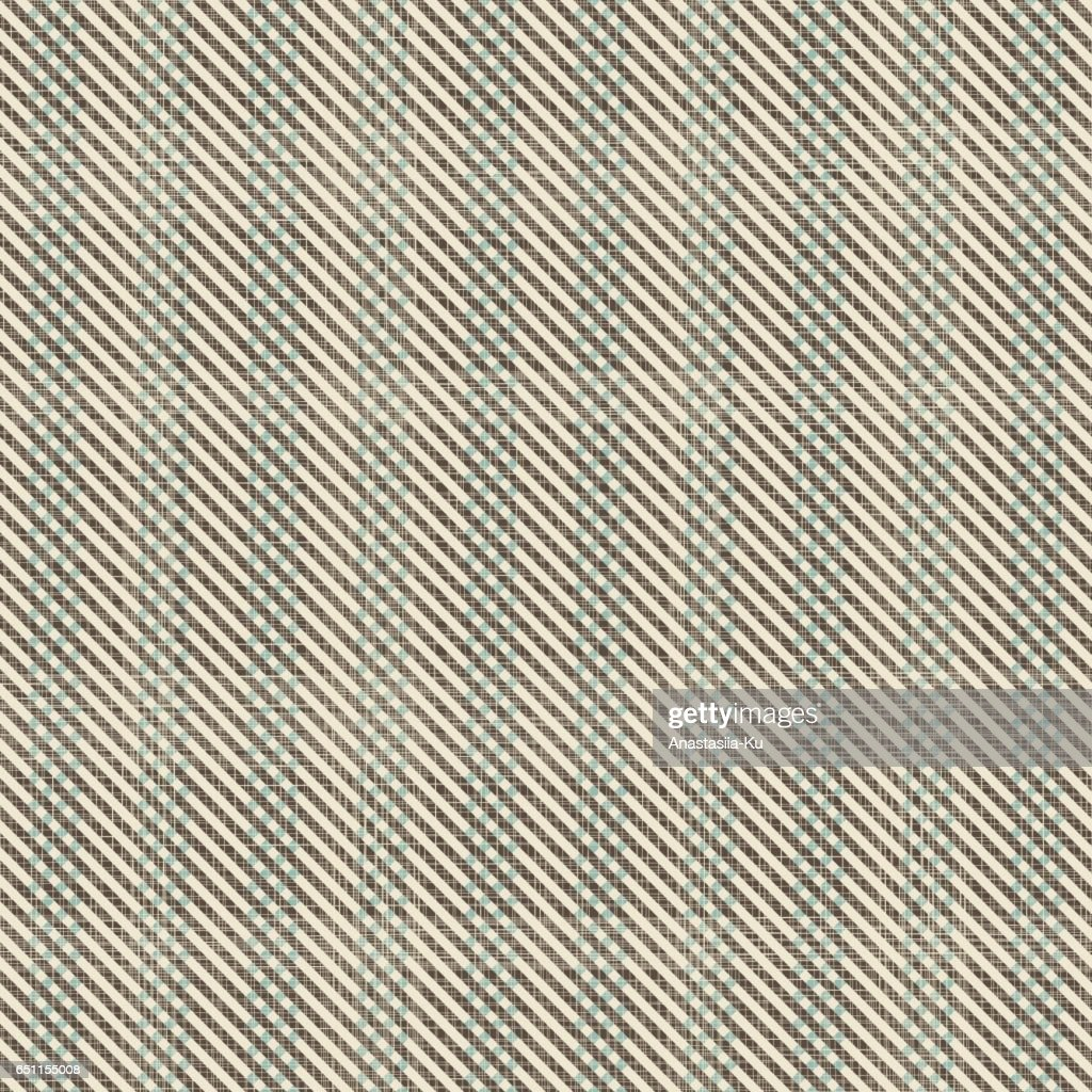 seamless abstract pattern on texture background