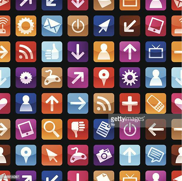 Seamless Apps