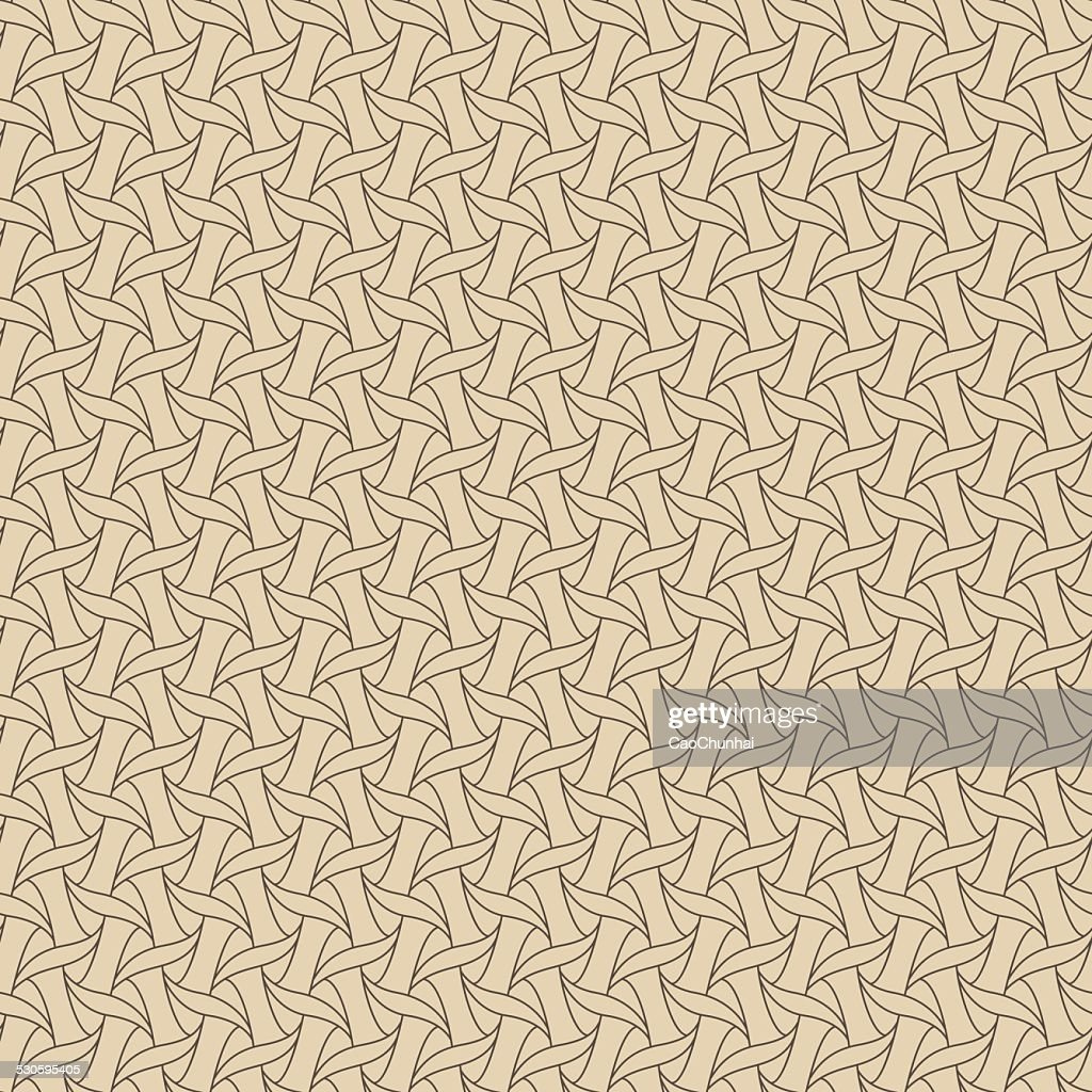 Seamless backgrounds of Chinese style(Bamboo)