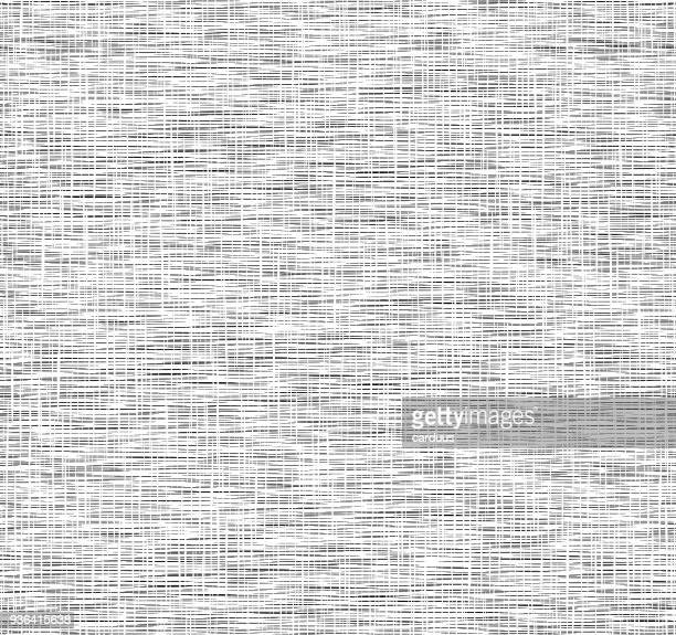 seamless canvas textured
