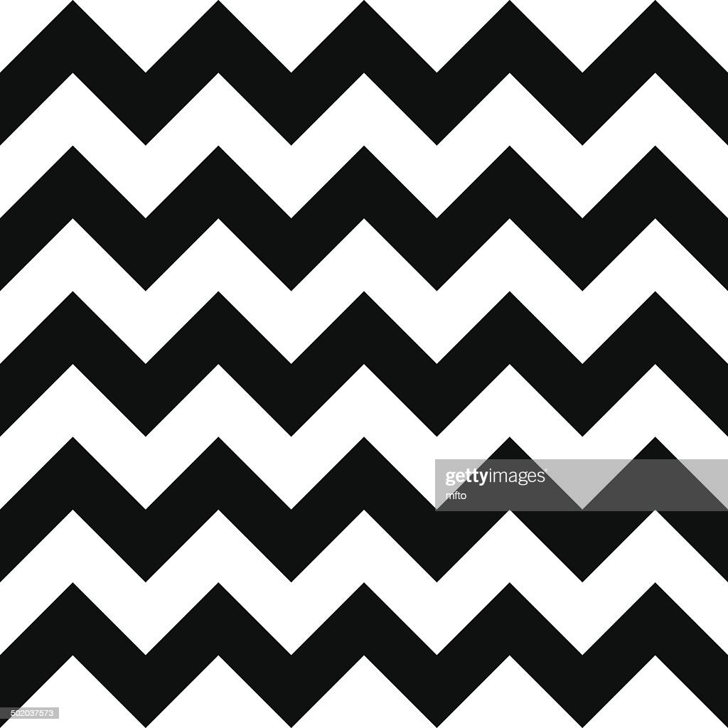 seamless chevron pattern vector art getty images rh gettyimages com Single Chevron Vector chevron pattern vector free