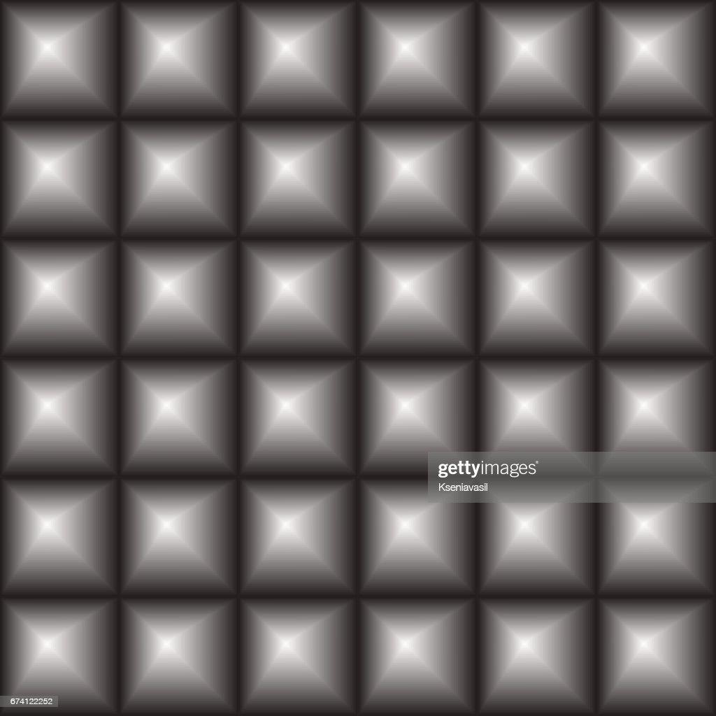 seamless convex square