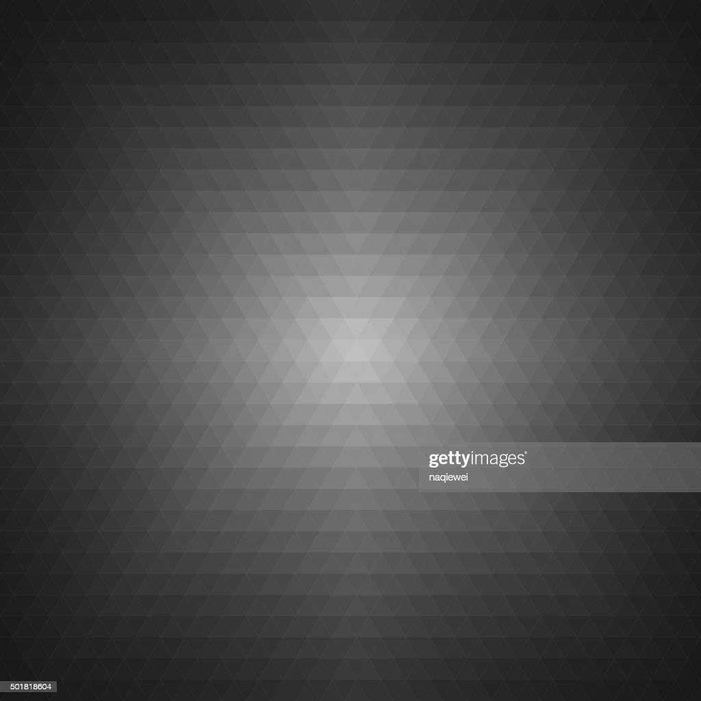 seamless geometry pattern background