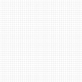 Seamless graph paper