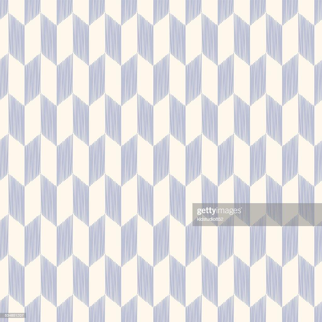 seamless herringbone fabric pattern
