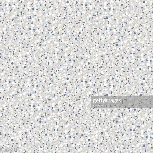 seamless  marble textured  pattern