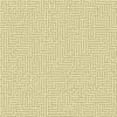 seamless maze texture