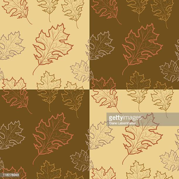 oak vector art and graphics getty images