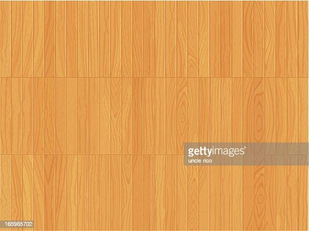 シームレスな寄木張りの質感 - リノリウム点のイラスト素材/クリップアート素材/マンガ素材/アイコン素材