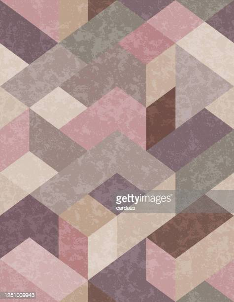 68 Carpet Texture High Res Illustrations Getty Images