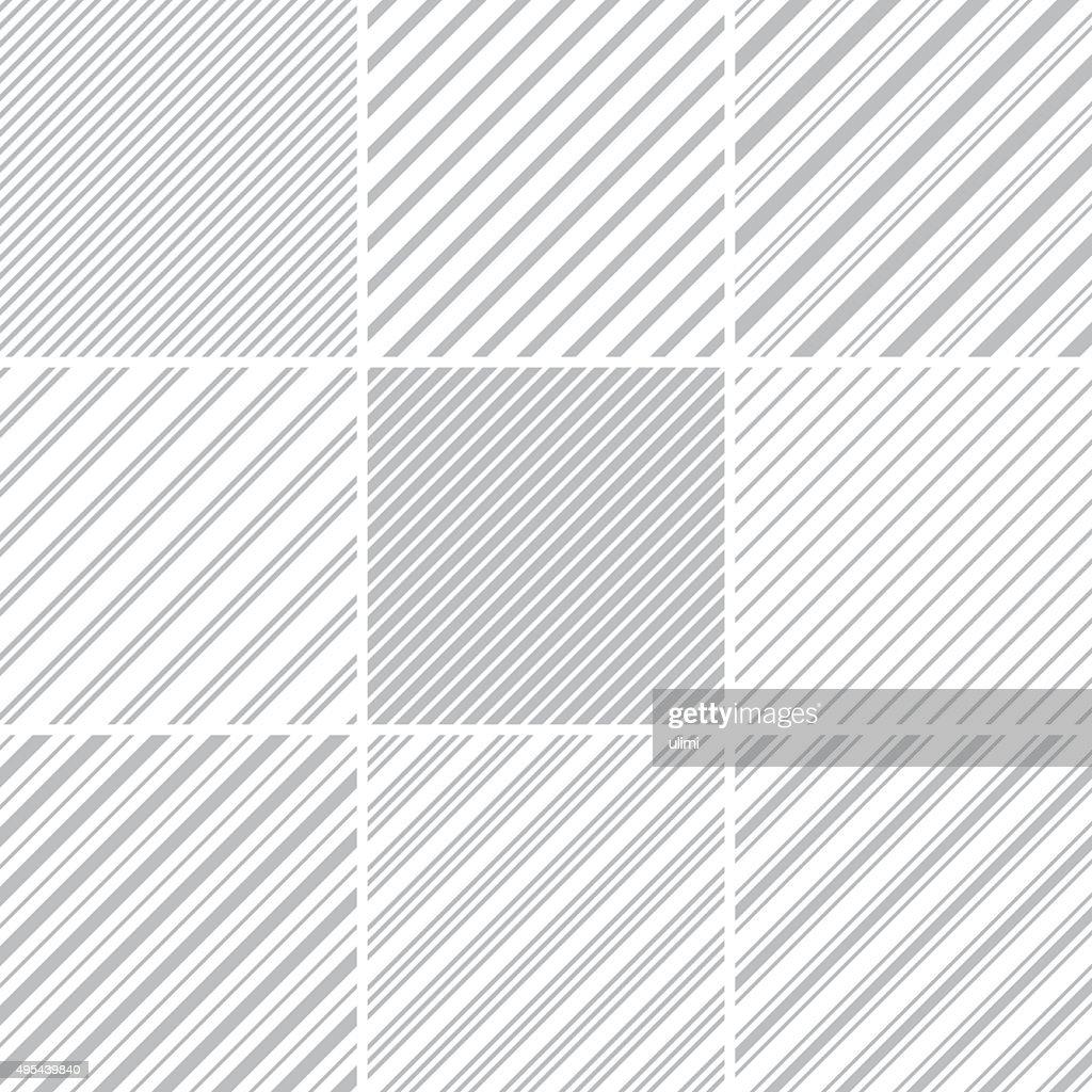 pattern senza bordi : Illustrazione stock